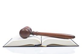 Consiliere juridica Ploiesti